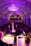 Schönbrunn Slot: Koncert