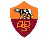 Tickets to AS Roma