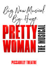 Pretty Woman: il musical!