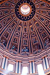 Vatican & Sistine Chapel: Guided Tour & The Dome