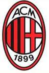 Matchs de football à Milan