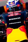 European Formula 1