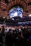 New York Knicks - NBA Basketball
