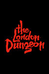 London Dungeon stb.