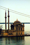 Tickets to Bosporus Cruises