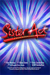 Sister Act (Mudança de Hábito): The Musical