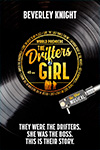 The Drifters Girl musical