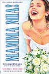 Mamma Mia – Londýn