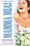 Mamma Mia - Lontoo