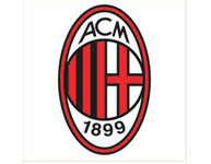 Tickets to AC Milan