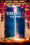 Mamma Mia ! The Party