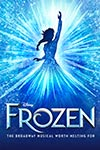 Musical Frozen