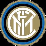 AC Milanin