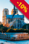 Tickets to Offers in Paris