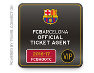 Authorized Agent Tickets