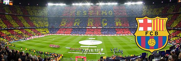BarceloneFootball.fr