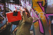 Billetter til seværdigheder i Berlin