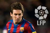 Billetter til Fotball i Europa