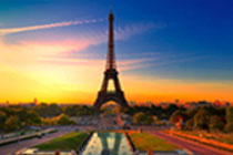 Billetter til Sightseeing i Paris