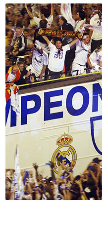 Termes et conditions, FootballMadrid.fr