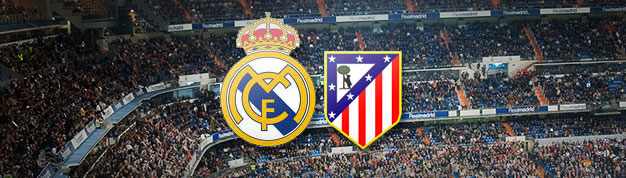 MadridCalcio.it