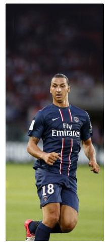 Bokningsvillkor, ParisFotboll.se