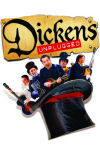 Dickens Unplugged