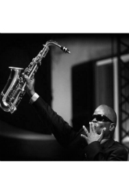 Innervisions Festival Presents - Maceo Parker