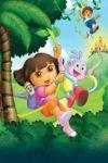 Dora the Explorer - Live!