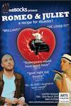 Oddsocks Present Romeo And Juliet