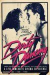Future Cinema Presents Dirty Dancing