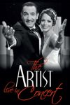 The Artist - Live in Concert