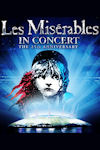 Les Miserables 25th Anniversary Concert -O2