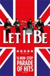 Let It Be: Edinburgh