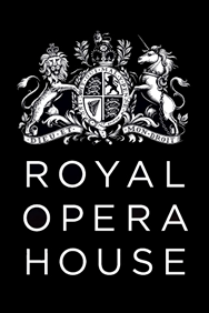 Rigoletto - Royal Opera