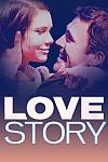 ラブストーリー Love Story