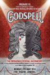 Godspell In Concert