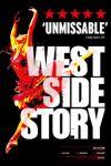 West Side Story: Birmingham