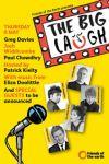 The Big Laugh