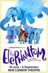 The Elephantom