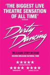 Dirty Dancing: Leeds
