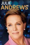 An Evening with Julie Andrews: Birmingham