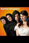 Barbershopera Apocalypse No!