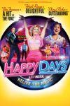 Happy Days: Dartford