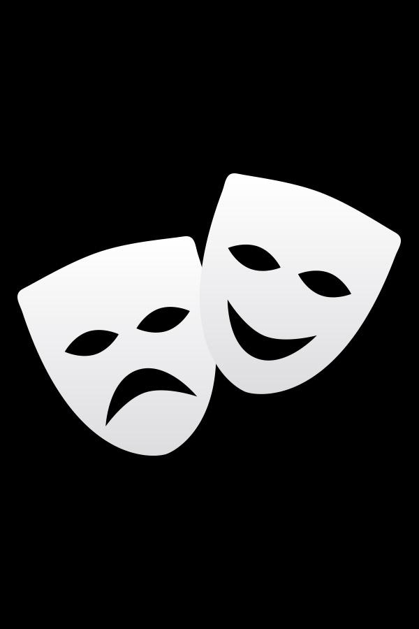 Iolanthe - G & S Opera Company: Harrogate