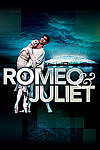 Romeo and Juliet - O2 Arena