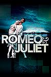 Romeo and Juliet - O2 Arena
