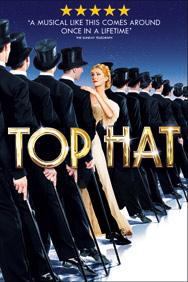 Top Hat: Wolverhampton