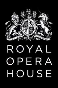Macbeth - Royal Opera