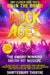 Læs mere om Rock of Ages